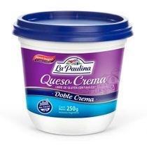 Queso-crema-La-Paulina-Doble-crema-250-Gr-_1