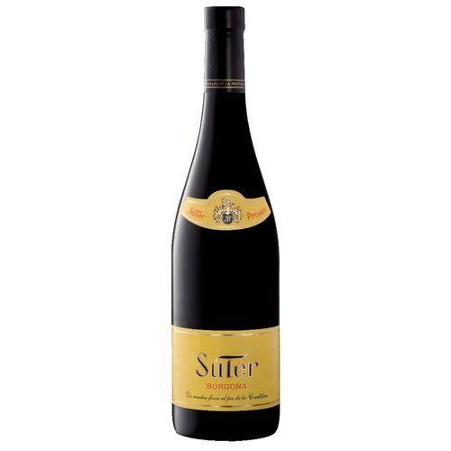 Vino-Tinto-Suter-Clasico-750-ml-_1