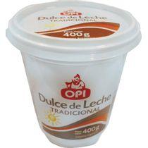 Dulce-de-Leche-Opi-400-Gr-_1