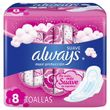 Toallitas-Femeninas-Always-Maxi-Proteccion-Suave-8-Ud--_2