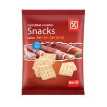 Snack-DIA-Jamon-Serrano-120-Gr-_1