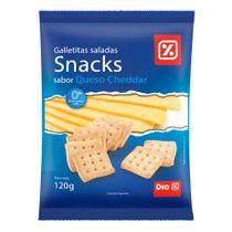 Snack-DIA-Queso-Cheddar-120-Gr-_1
