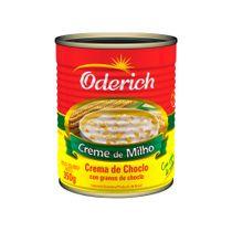 Crema-de-Choclo-Oderich-con-Granos-350-Gr-_1