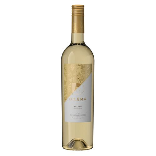 Vino-Blanco-Dulce-Dilema-750-ml-_1