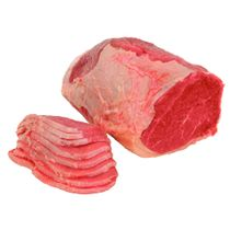 Peceto-feteado-Carnes-de-la-Estancia-700-Gr-_1