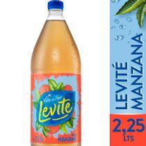Agua-Saborizada-Levite-Manzana-225-Lts-_1