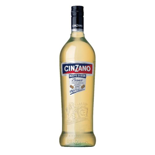 Aperitivo-Cinzano-Blanco-Americano-950-ml-_1