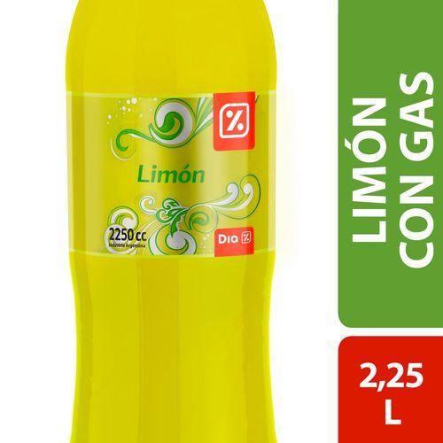 Gaseosa-Dia-Limon-225-Lts-_1