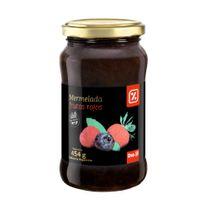 Mermelada-DIA-Frutos-Rojos-454-Gr-_1