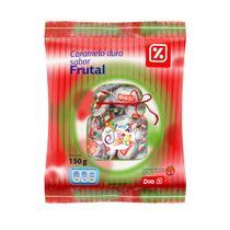 Caramelos-Duros-DIA-Frutal-Sin-Tacc-150-Gr-_1