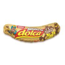 Bananita-Dolca-30-Gr-_1