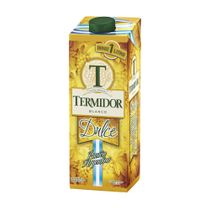 Vino-Blanco-Dulce-Termidor-Tradicion-brik-1-Lt-_1