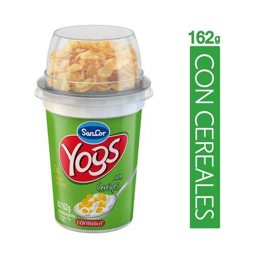 Yogur-Descremado-Sancor-con-cereales-162-Gr-_1