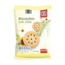 Bizcochos-DIA-con-Semillas-de-Chia-170-Gr-_1
