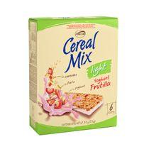Barra-de-cereal-Light-cereal-Mix-Yogurt-Frutilla-6-Ud-_1