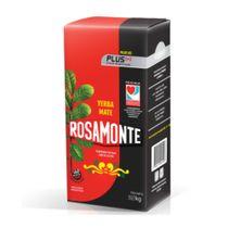Yerba-Mate-Rosamonte-Plus-500-Gr-_1