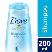 Shampoo-Dove-Hidratacion-Intensa-200-Ml-_1