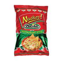 Nachos-Macritas-Restaurant-Style-250-Gr-_1
