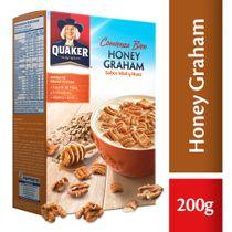 Cereales-Quaker-Honey-Graham-200-gr_1