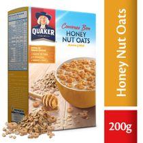Cereales-Quaker-Honey-Nut-Oats-200-gr_1