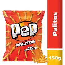 Palitos-Pep-Comun-150-gr_1