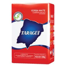 Yerba-Mate-Taragui-Certificado-de-Origen-500-Gr-_1