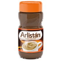 Cafe-Instantaneo-Arlistan-Granos-Seleccionados-100-Gr-_1