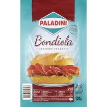 Bondiola-feteada-Paladini-120-Gr-_1