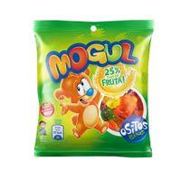 Caramelos-de-Goma-Mogul-Ositos-30-Gr-_1