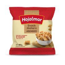 Snack-Matero-Hojalmar-180-Gr-_1