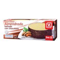 Helado-DIA-Almendrado-bañado-en-Chocolate-1125-Lts-_1
