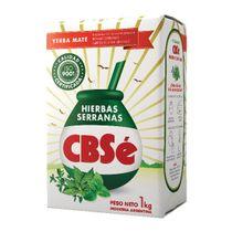 Yerba-Mate-Cbse-Compuesta-1-Kg-_1