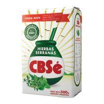 Yerba-Mate-Cbse-Compuesta-500-Gr-_1