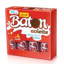 Chocolate-Stick-Baton-64-Gr-_1