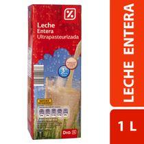 Leche-Entera-DIA-Ultrapasteurizada-1-Lt-_1