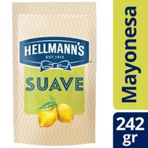 Hellmanns-Mayonesa-Suave-Sachet-242-Gr-_1