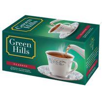 Te-en-saquitos-Green-Hills-25-Ud-_1