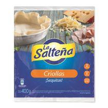 Tapa-para-Pascualina-La-Salteña-Criollas-400-Gr-_1