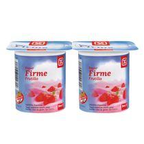Yogur-Firme-Entero-DIA-Frutilla-250-Gr-_1