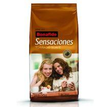 Cafe-Molido-Sensaciones-Bonafide-Torrado-Suave-500-Gr-_1