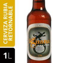Cerveza-Rubia-Iguana-1-Lt-_1