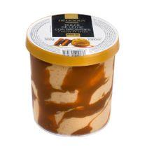 Helado-DIA-Delicious-de-Dulce-de-Leche-con-Brownies-1-Lt-_1