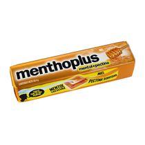 Caramelos-Menthoplus-Miel-294-Gr-_1