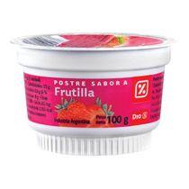 Postre-DIA-Frutilla-100-Gr-_1