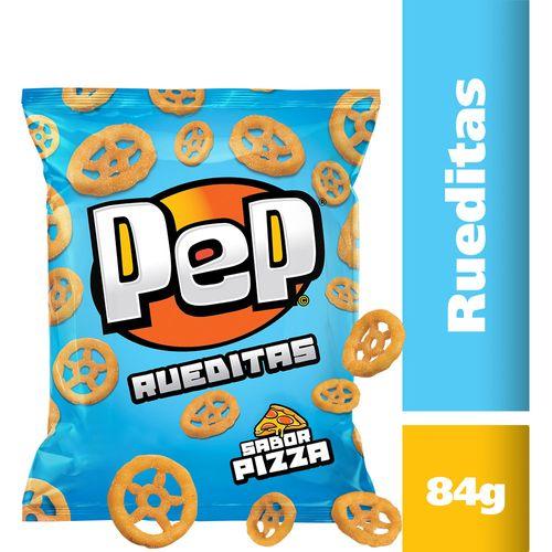 Rueditas-Pep-Pizza-84-gr_1
