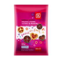 Galletitas-DIA-Chocolate-y-Vainilla-rellenas-de-Membrillo-400-Gr-_1