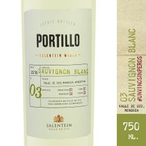 Vino-Blanco-Portillo-Sauvignon-Blanc-750-ml-_1