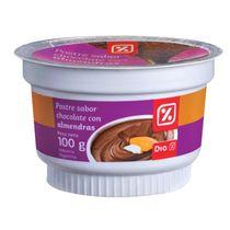 Postre-DIA-Chocolate-con-Almendras-100-Gr-_1