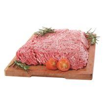 Carne-Picada-comun-850-Gr-_1