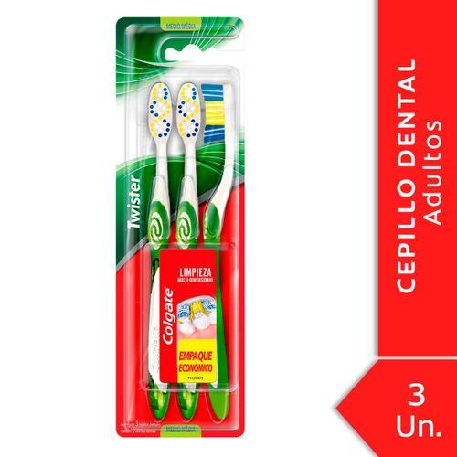 Cepillo-Dental-Colgate-3-Ud-_1